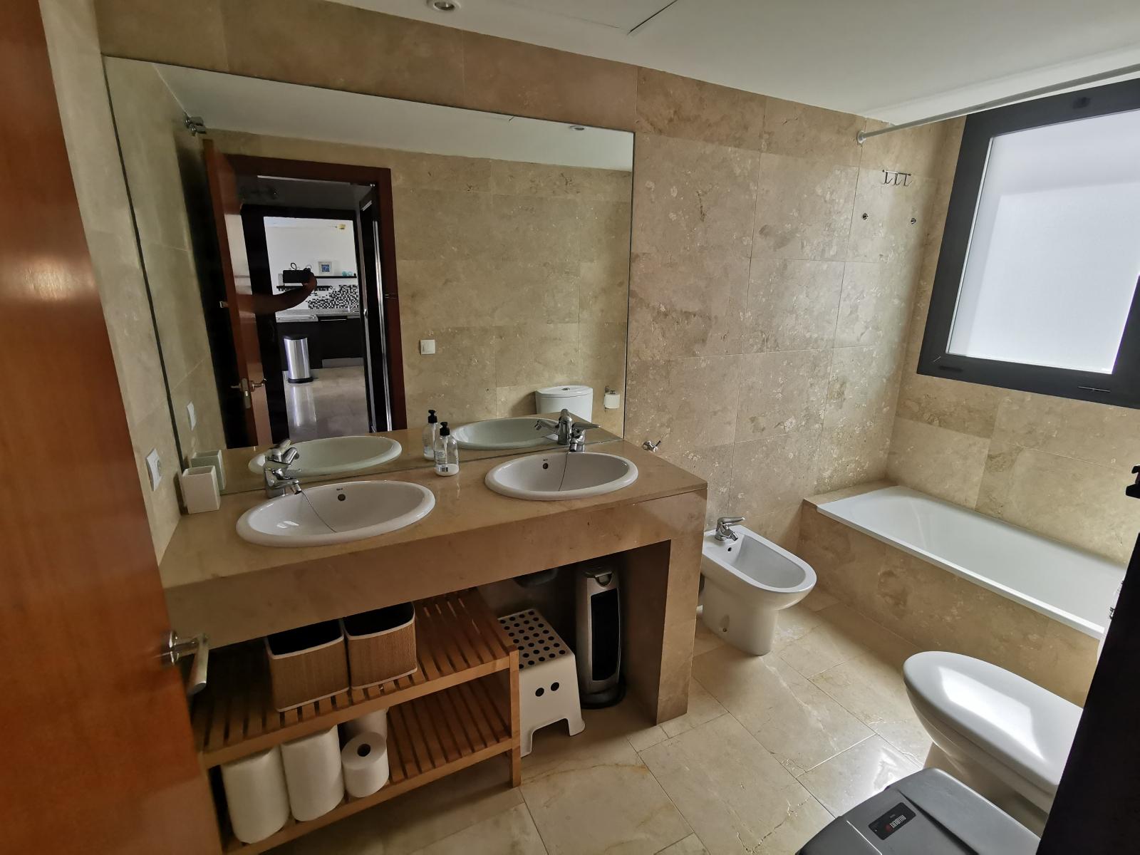 Salle-de-bain-2-Lomas-de-Campoamor