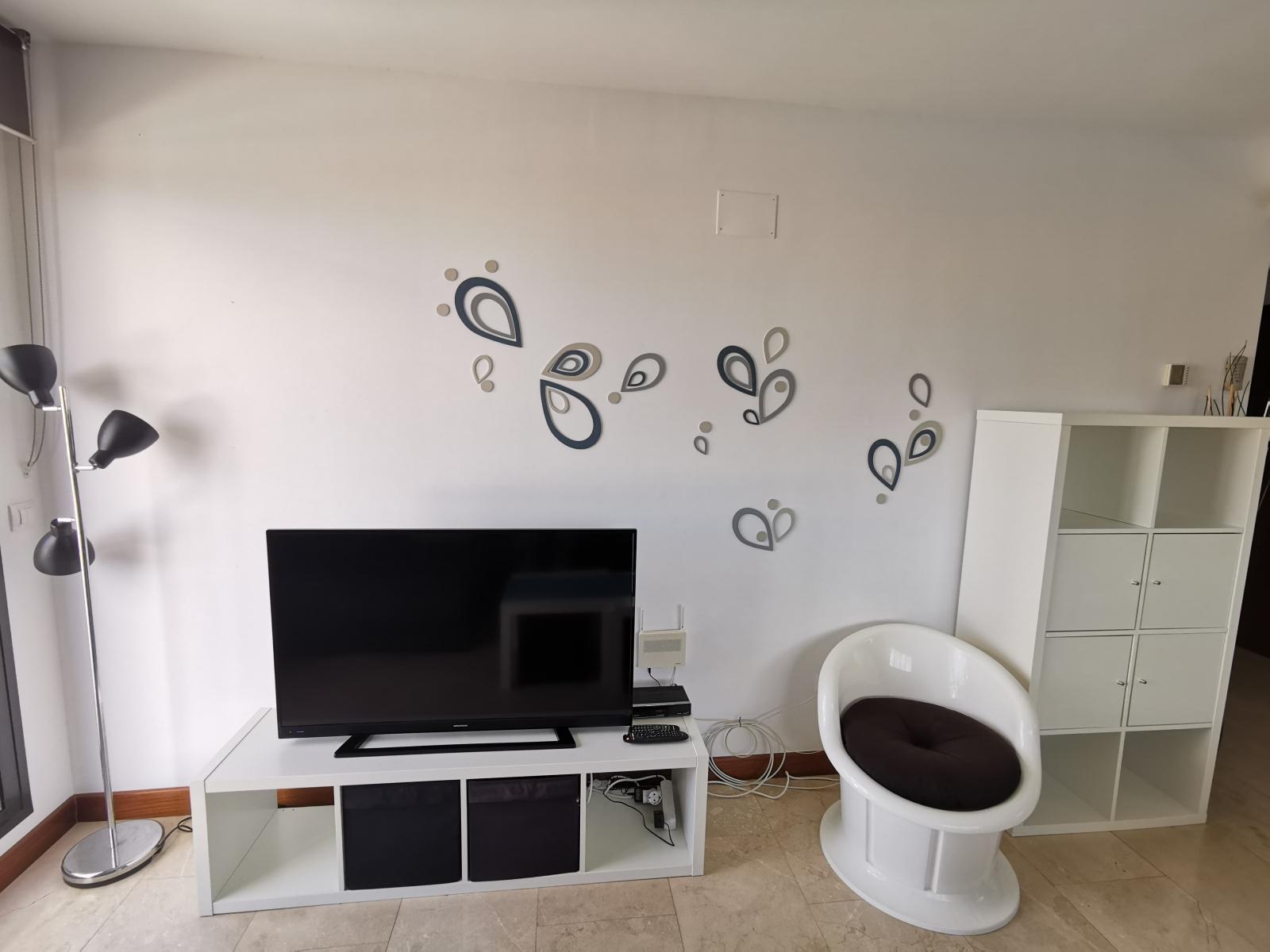 Salon-TV-Lomas-de-Campoamor