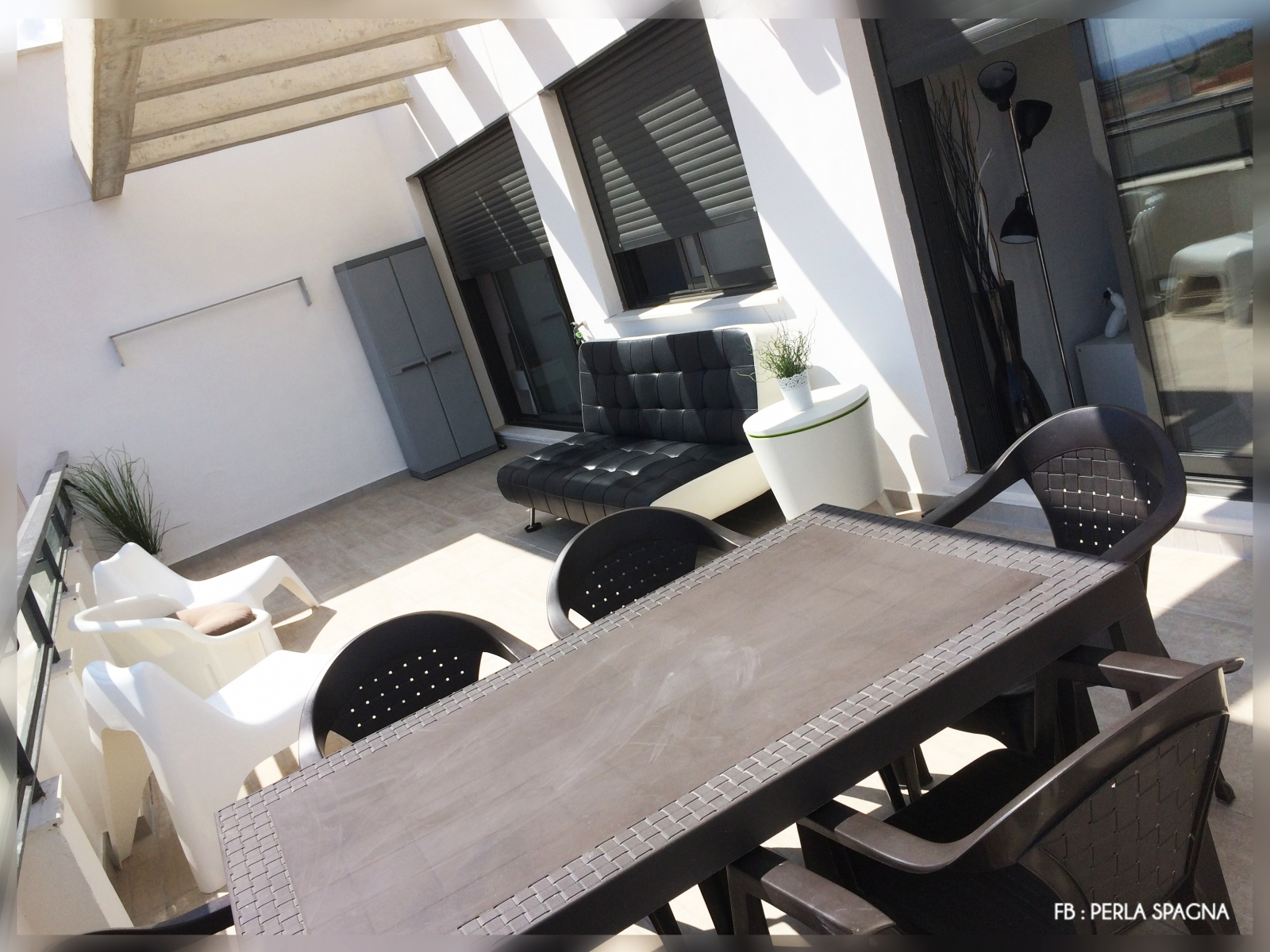 Terrasse-meublee-Lomas-de-Campoamor