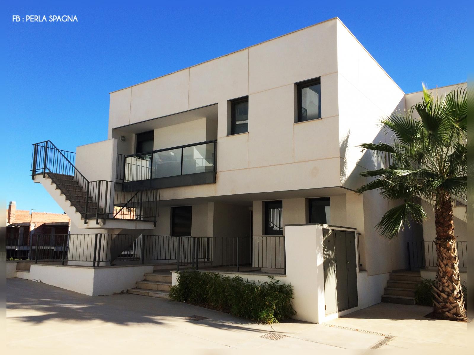 Vue-residence-Lomas-de-Campoamor-1