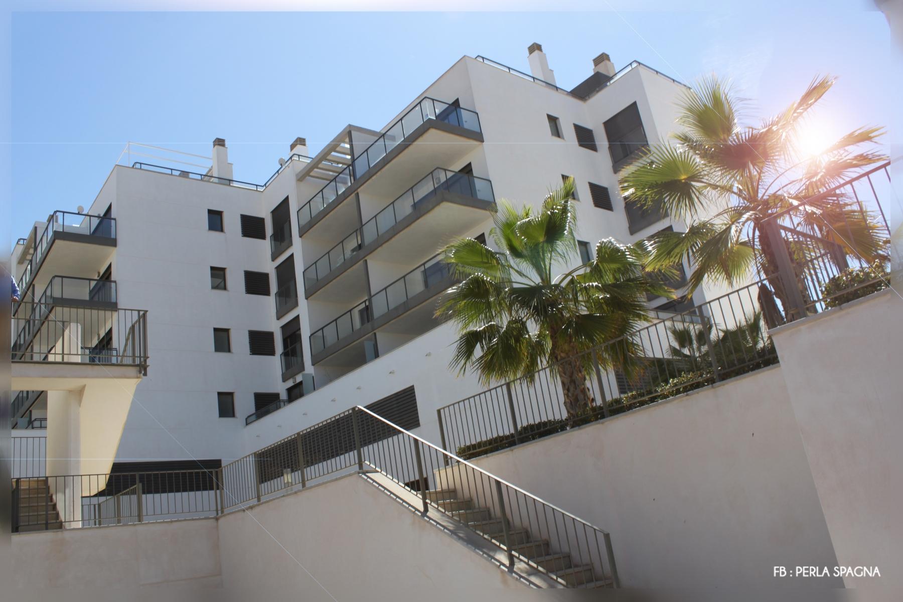 Vue-residence-Lomas-de-Campoamor